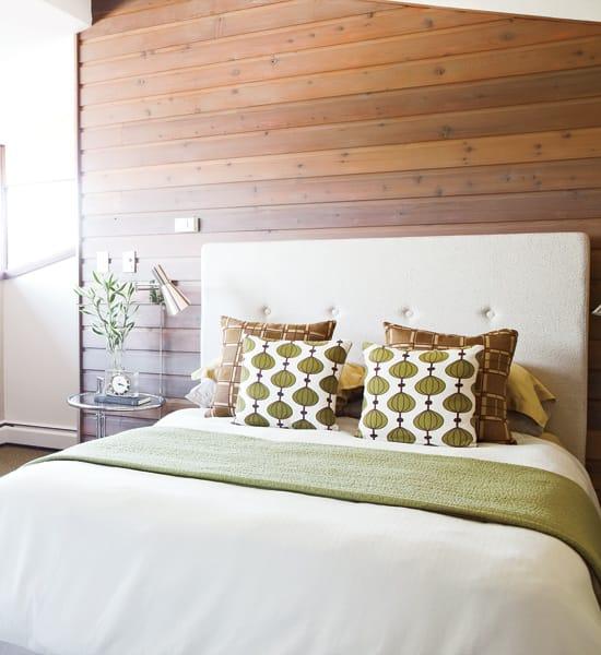 vintage-modern-bedroom.jpg