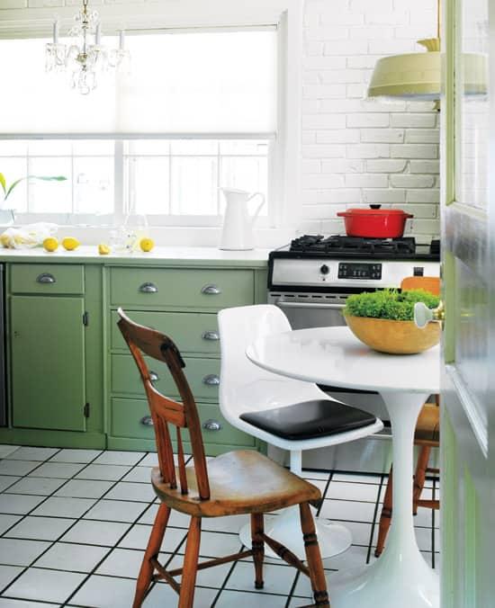 bertelson-kitchen.jpg