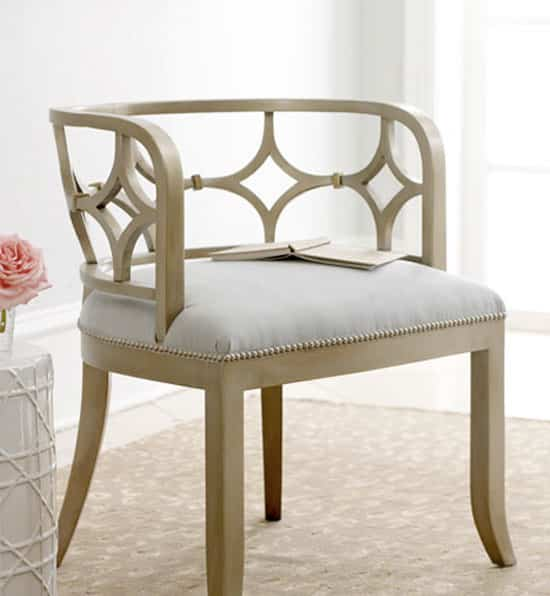diamond-carved-chair.jpg