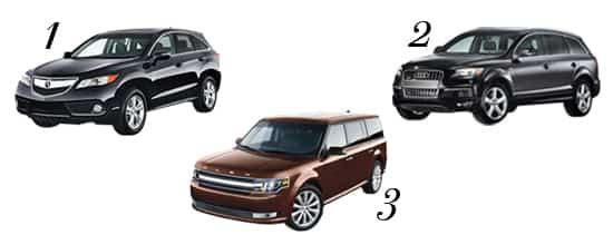 shopping-cars-crossover.jpg