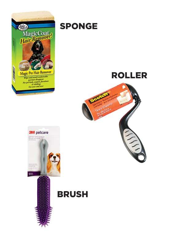 housekeeping-pet-hair-removers.jpg