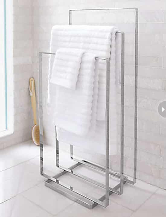 bath-accessories-rack.jpg