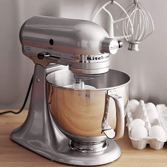 kitchen-tools-stand-mixer-550.jpg