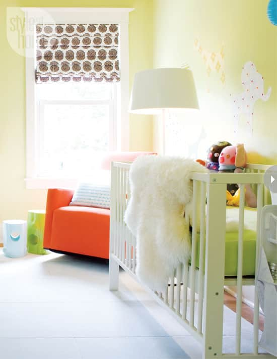 nursery-main.jpg