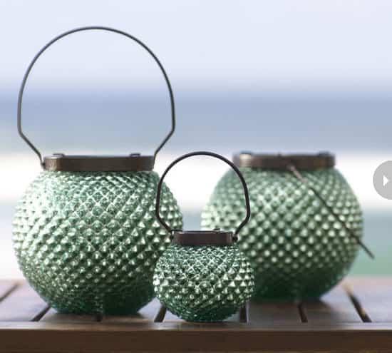 accessories-lanterns-green.jpg