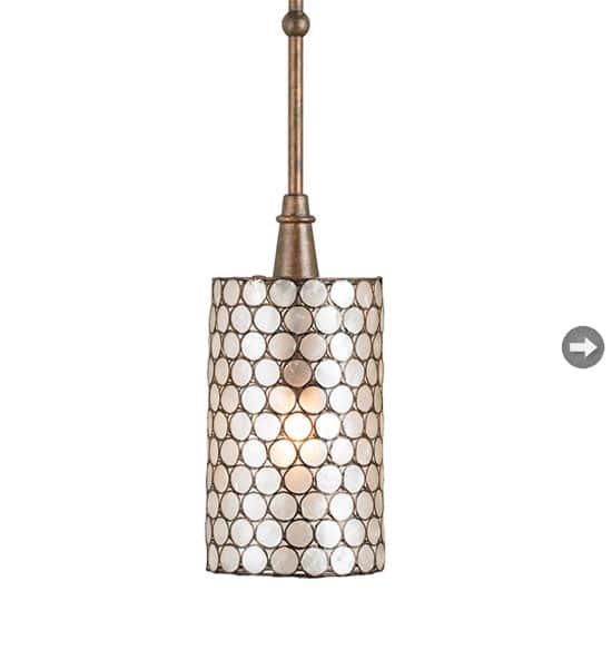 decor-pendantlights-shell.jpg