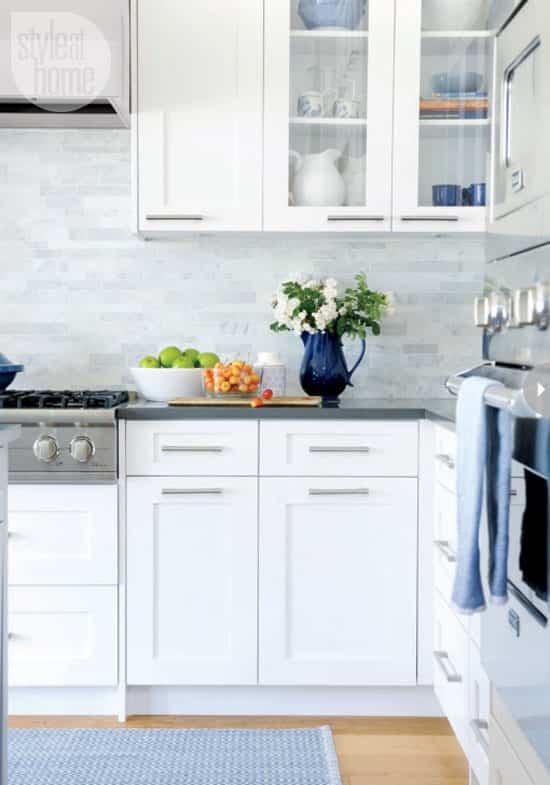 colour-update-kitchen.jpg