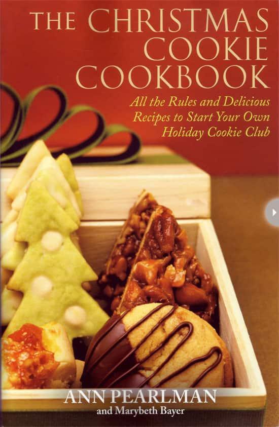 cookbook-cookie-2.jpg