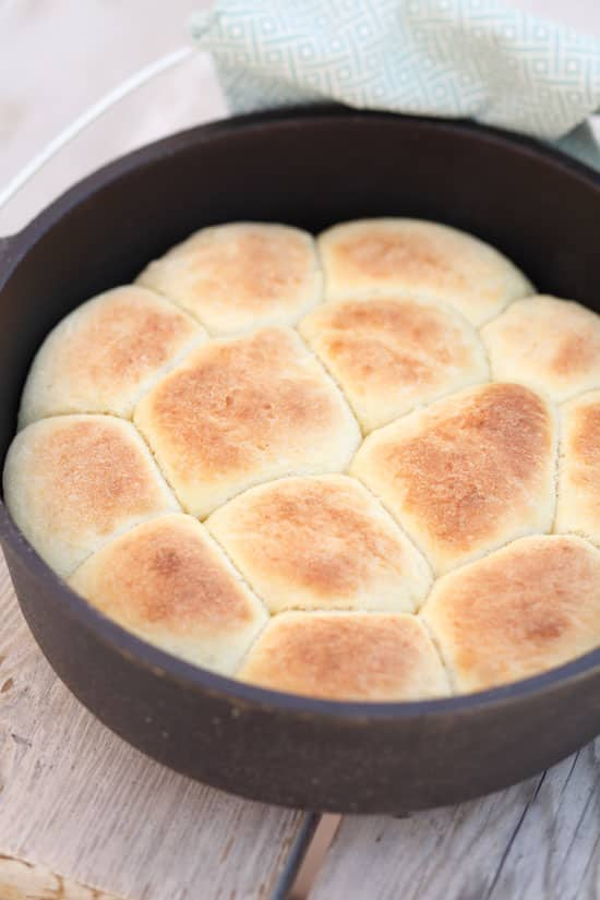 dutch-oven-cookbook-whiterolls-5.jpg