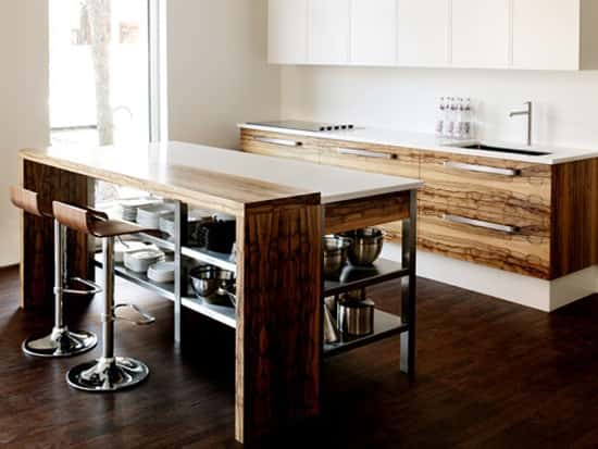 welldesigned-kitchen-cuisines.jpg
