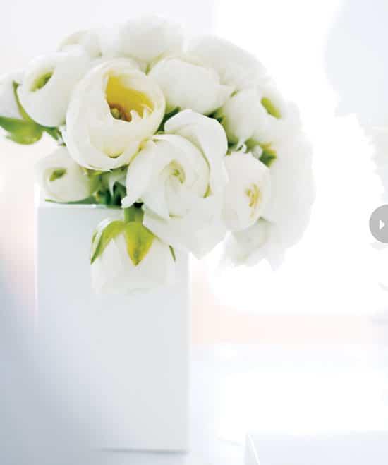 homedecor-floral-whites-ranuncul.jpg
