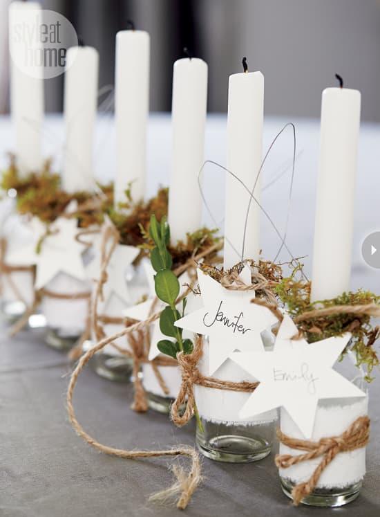interior-muted-xmas-candles.jpg