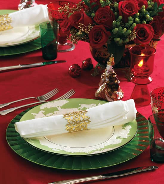 red-green-table.jpg