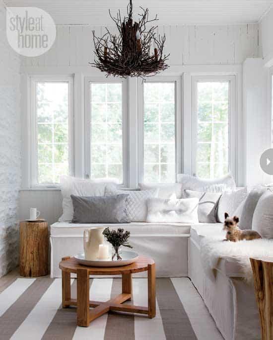 style-secrets-sunroom.jpg