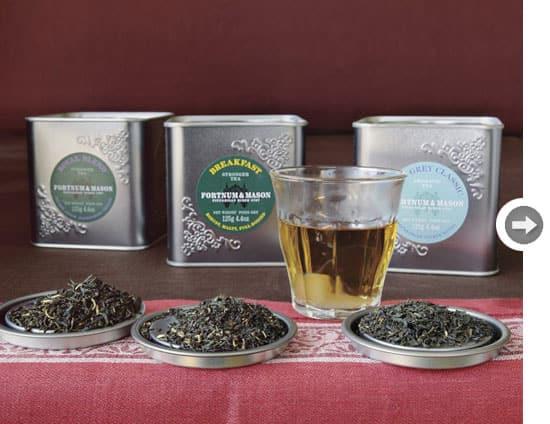 london-style-teas.jpg