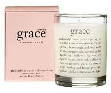 home-fragrance-grace-candle.jpg