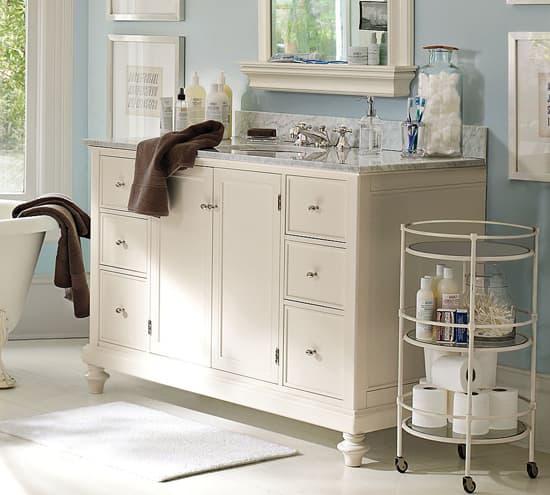 organizing-rooms-bathroom.jpg