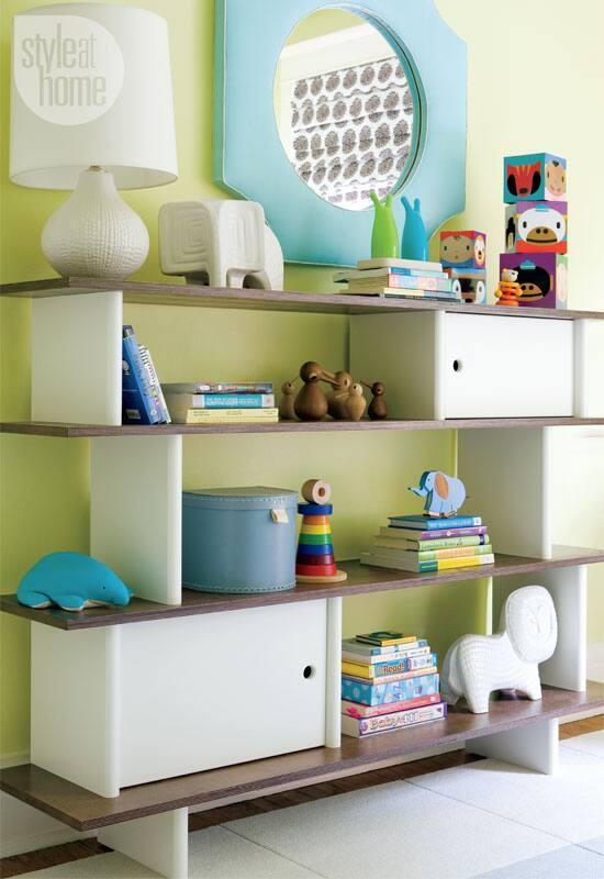 nursery-shelves2.jpg
