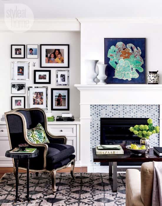 sophisticated-retreat-familyroom.jpg