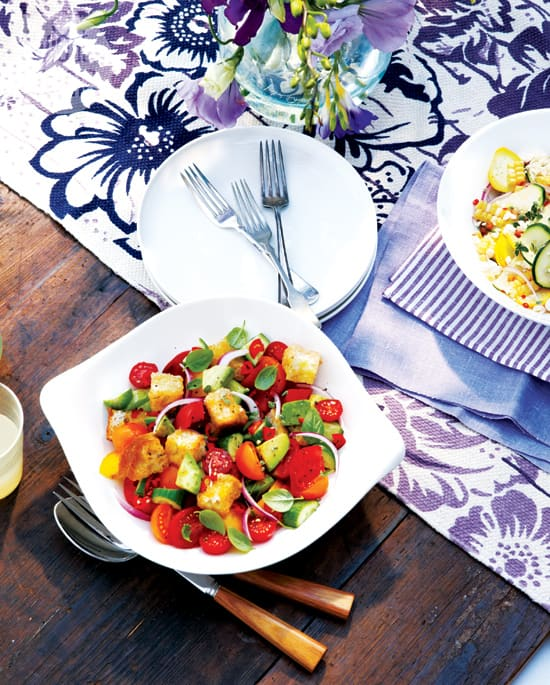 recipe-tomato-bread-salad-LRG.jpg