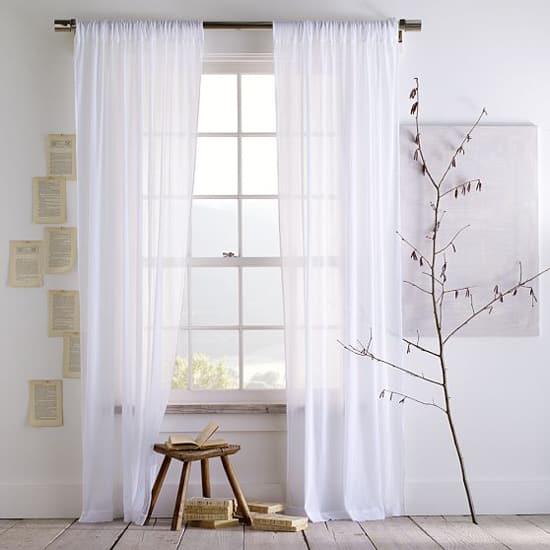 livingroom-curtains.jpg