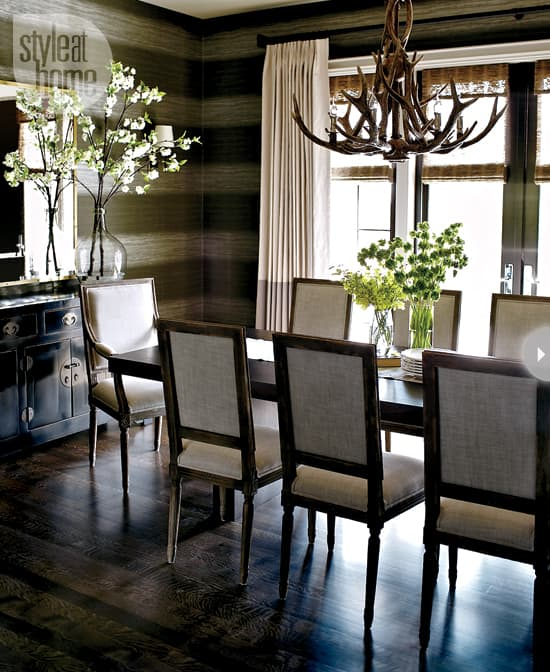 euro-chic-dining-room2.jpg