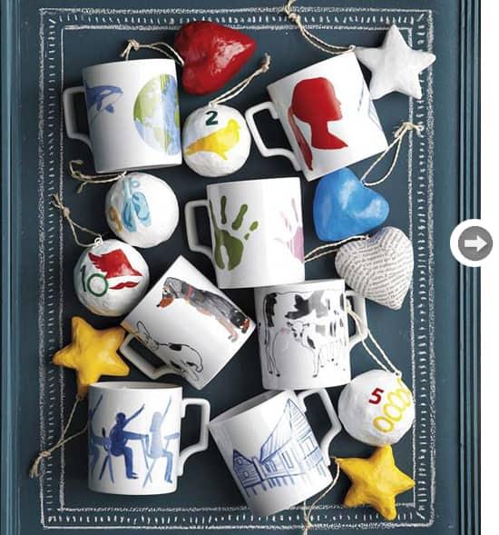 Santa-mugs.jpg