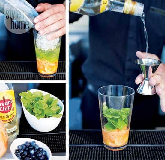 cocktail-melon-steps.jpg