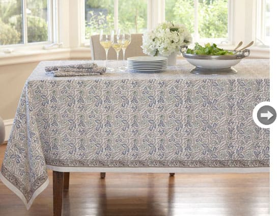 decor-patterns-tablecloth.jpg