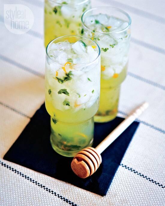 pucker-up-cocktail-recipe.jpg