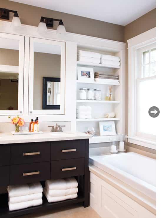 bath-lighting-above-mirror1.jpg
