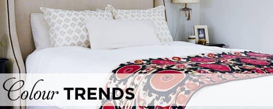 decorating-colour-trends-2015.jpg