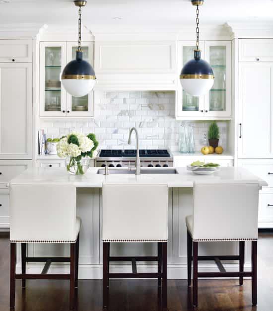functional-family-home-kitchen.jpg