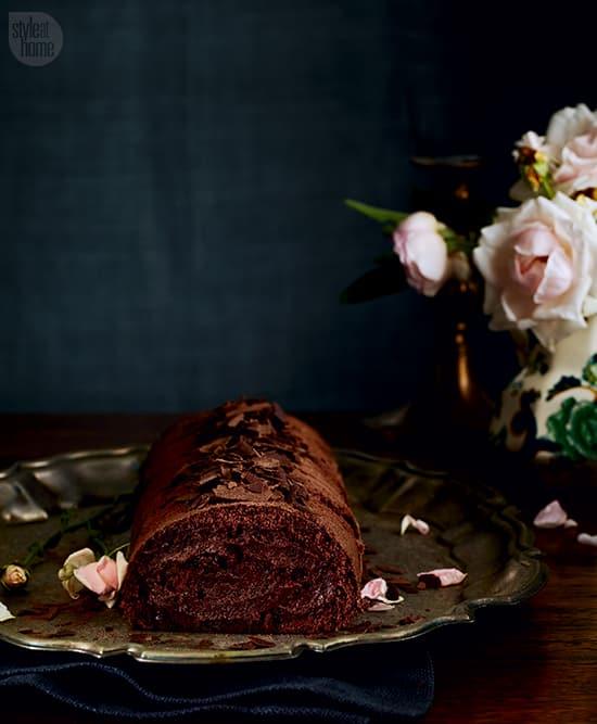 recipe-chocolate-roll-MD.jpg