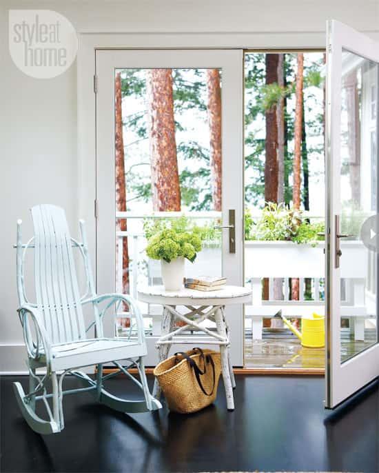 rustic-cottage-reading-nook.jpg