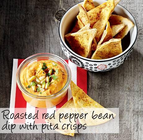 sah-blog-recipe-bean-dip
