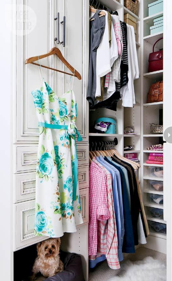 closet-makeover-hers.jpg