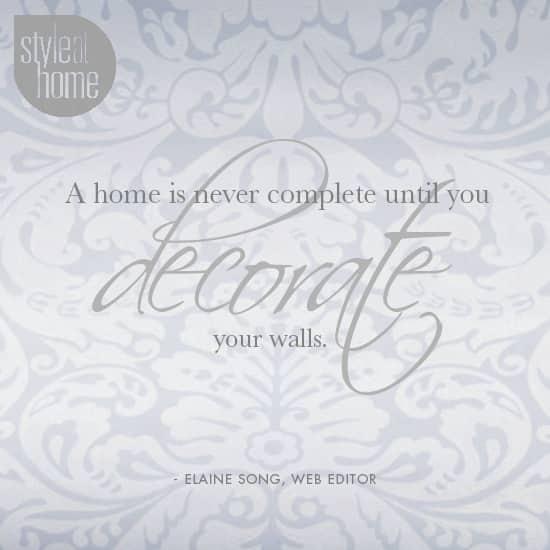 inspirational-design-quotes-deco.jpg