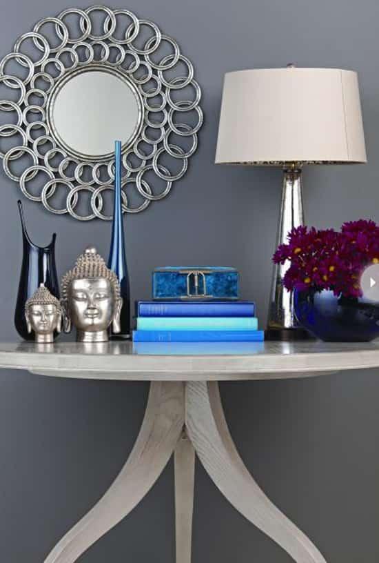 inside-design-jodi-gilmour-table.jpg
