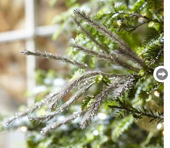 xmas-Tree-5.jpg