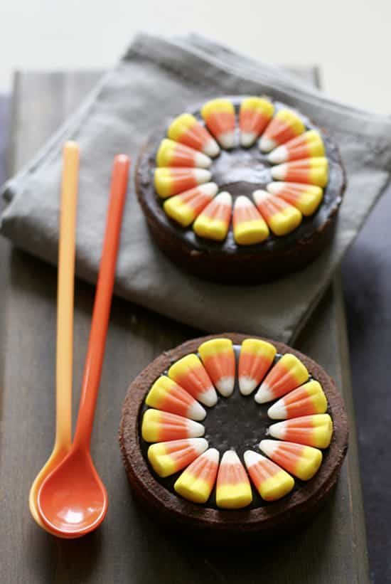 recipe-halloween-treats-1.jpg