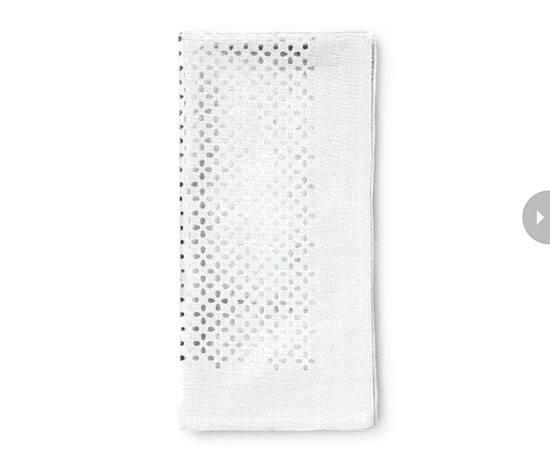 bar-essentials-napkin.jpg
