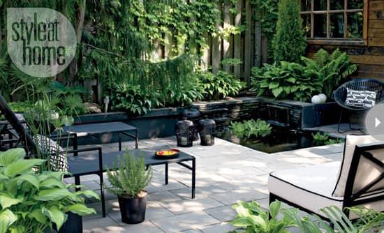 backyard-makeover-new-patio.jpg