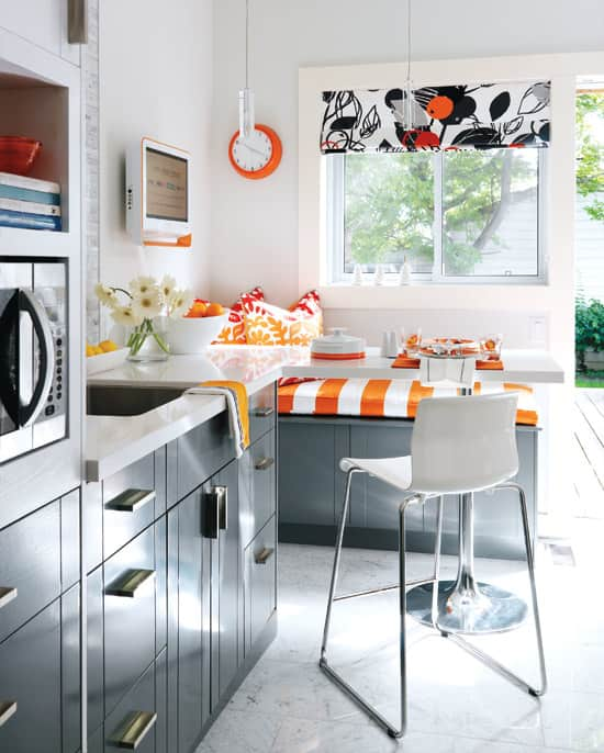 small-kitchen-overall.jpg