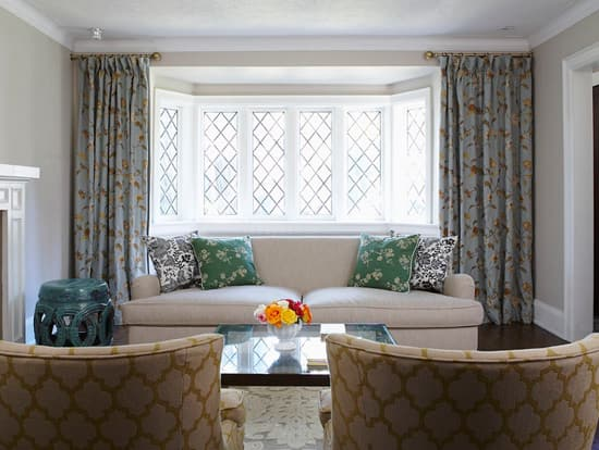 fallico-living-room.jpg