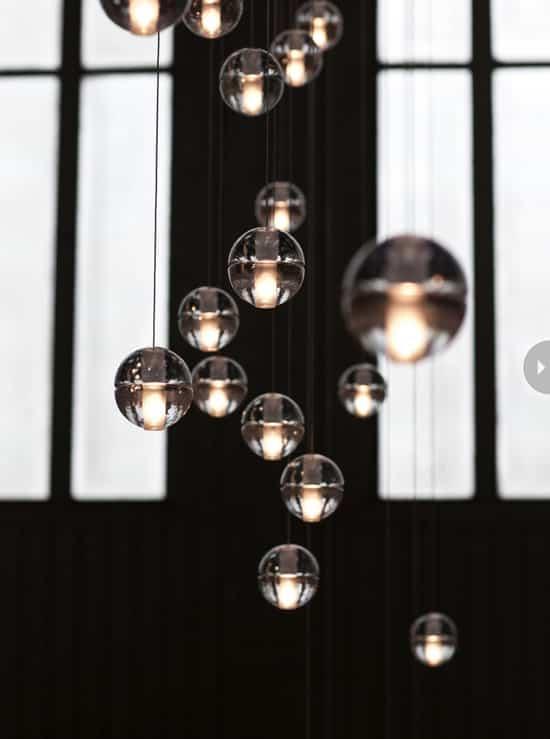 glam-powder-room-lights.jpg