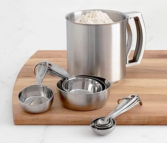 flour-sifter.jpg