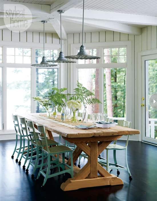 2012-rustic-cottage-dining-room.jpg