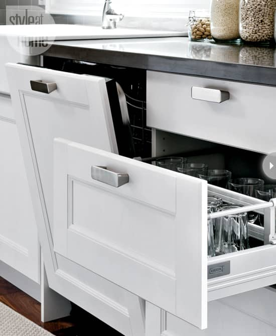 modern-country-kitchen-drawers.jpg