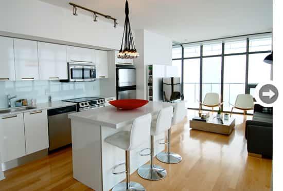 stacey-cohen-kitchen.jpg